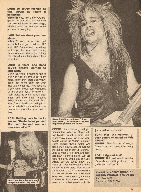 Discussion sur les traces de Vinnie !! - Page 3 Vinnie_88_01_02