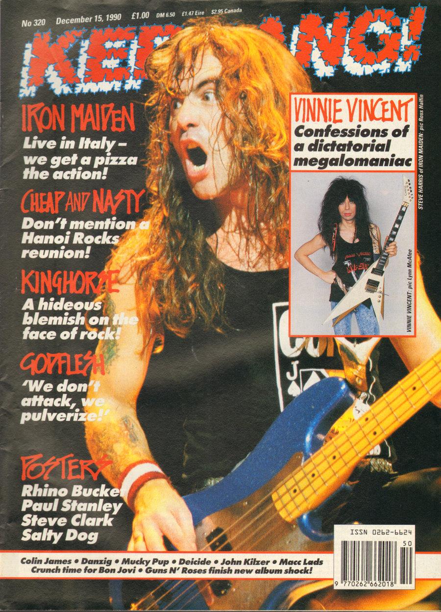 Discussion sur les traces de Vinnie !! - Page 3 Kerrang320_01