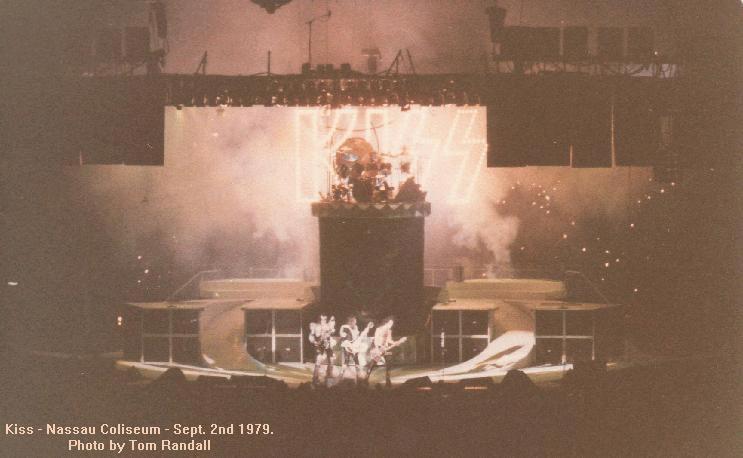 1980 UNMASKED Randall79_4