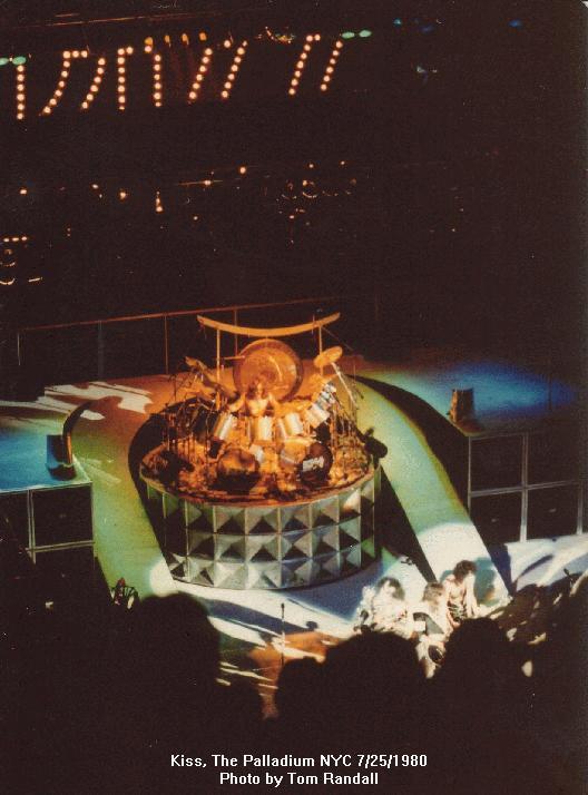 1980 UNMASKED Randall80_5
