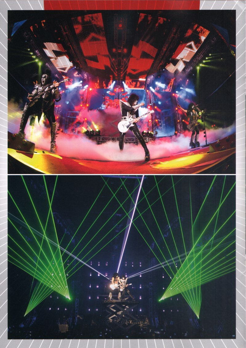 Tourbook japan 2015 K40_2015_japan_cover_page10
