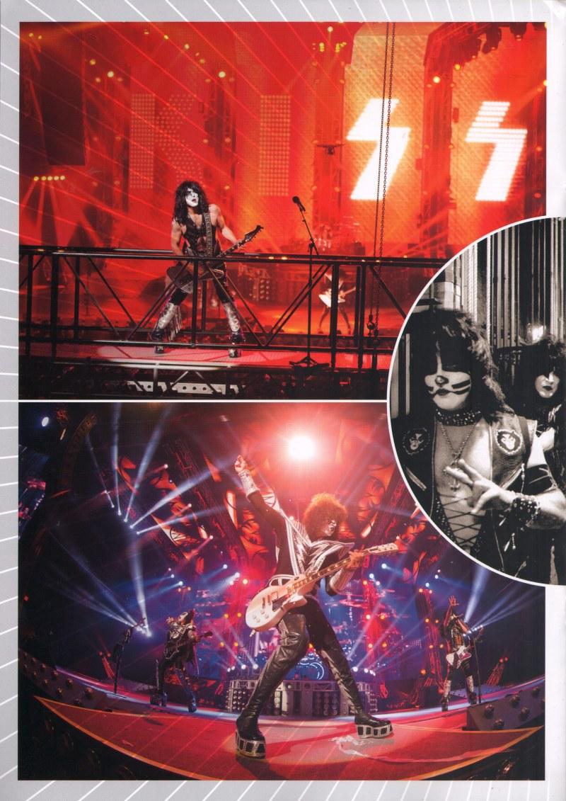 Tourbook japan 2015 K40_2015_japan_cover_page18
