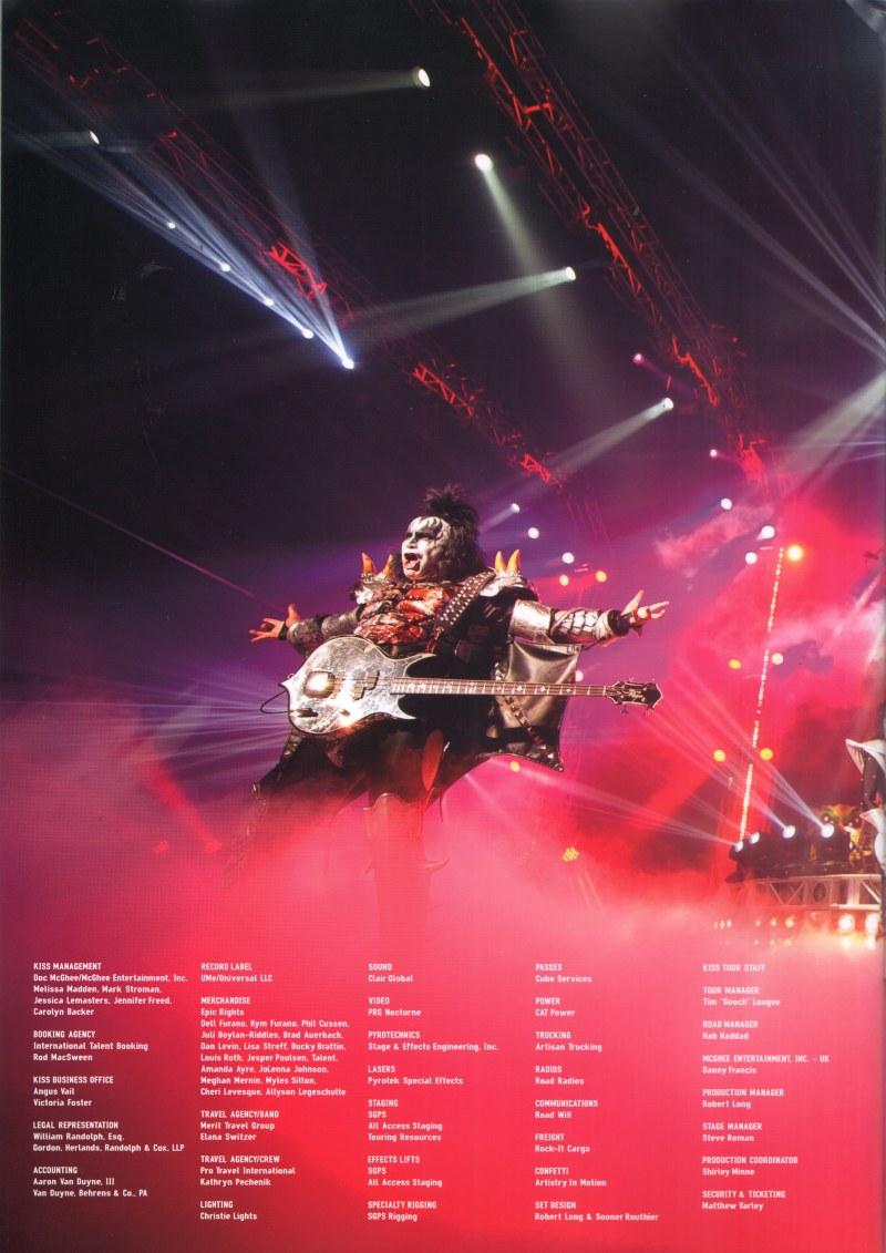 Tourbook japan 2015 K40_2015_japan_cover_page26