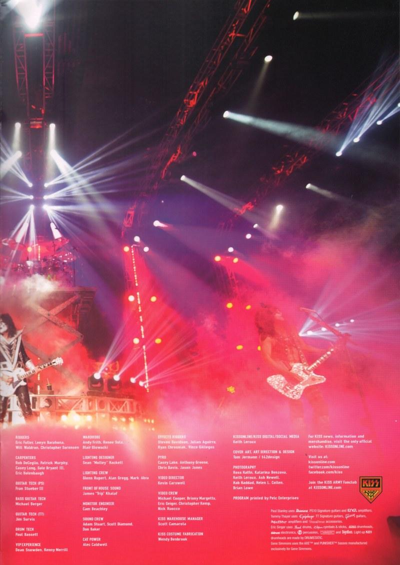 Tourbook japan 2015 K40_2015_japan_cover_page27