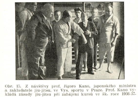 Jigoro Kanos trips to Europe (1933, 1934) 19360911XX_fsdobo_jigorokano