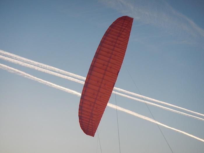 les ailes Paraavis (la gamme a caisson fermés) 1385561668-DSCN9982