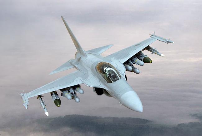 اكبر و اوثق موسوعة للجيش العراقي على الانترنت 20090814124329_1