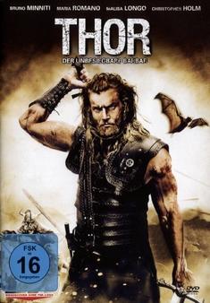 More movies like Conan.  - Page 5 162797-thor-der-unbesiegbare-barbar
