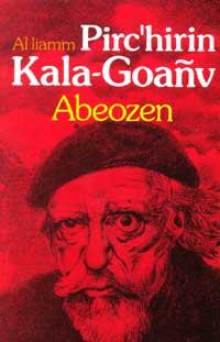 Pirc'hirin Kala-Goañv - Abeozen 1043