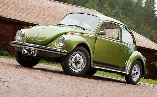 lambert  - Page 2 Volkswagen-kupla-1303-big