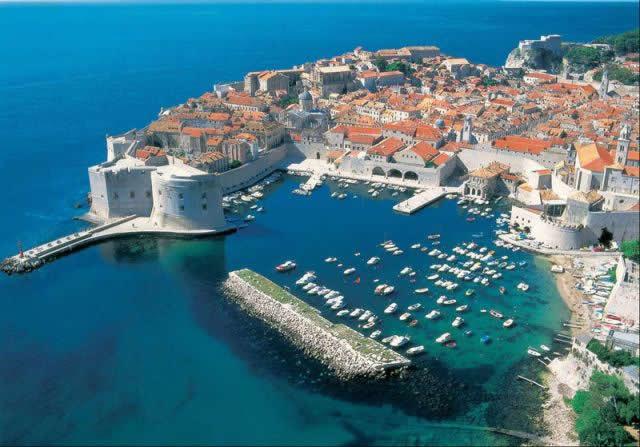 Slike gradova po azbuci - Page 4 Dubrovnik5