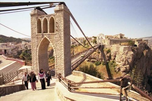 صور من ولاية قسنطينة  11373.imgcache