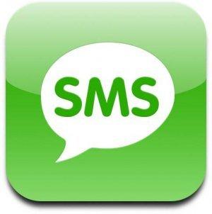 Hal yang akan orang alami setelah punya pacar... Kirim-SMS-Gratis-Via-Internet