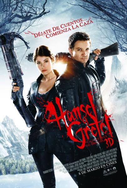 Hansel y Gretel: Cazadores de Brujas (2013) Hanselandgretelcovdef-405x600