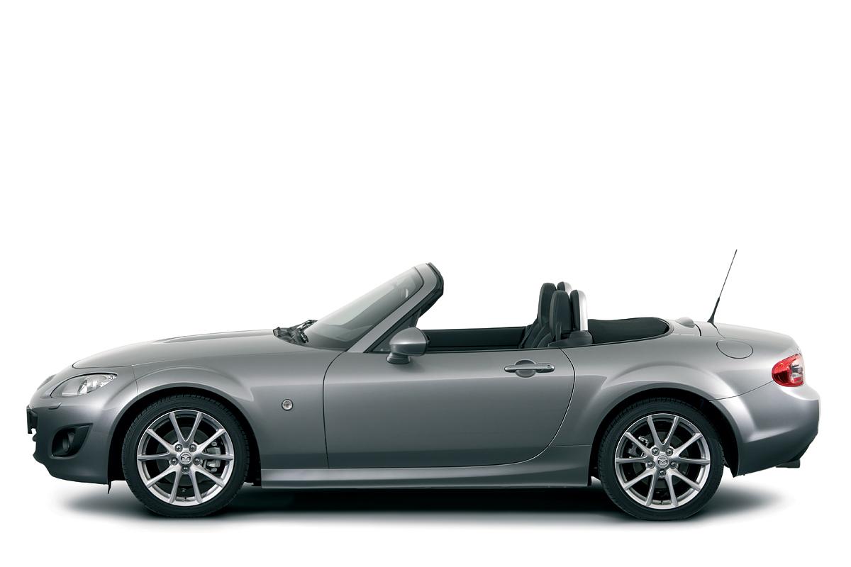 [Mazda] MX-5 Facelift 004