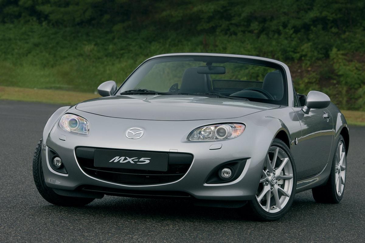 [Mazda] MX-5 Facelift 008
