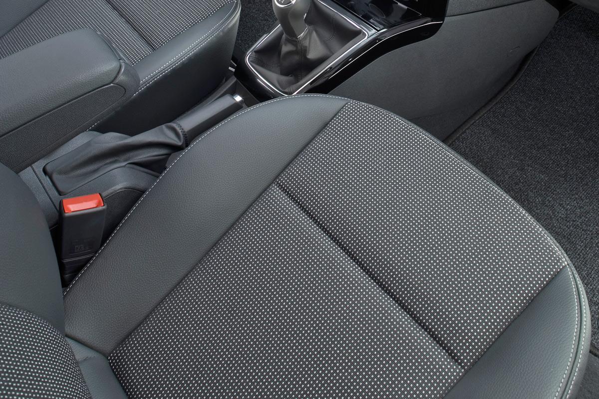 [Opel] Astra Sedan 102