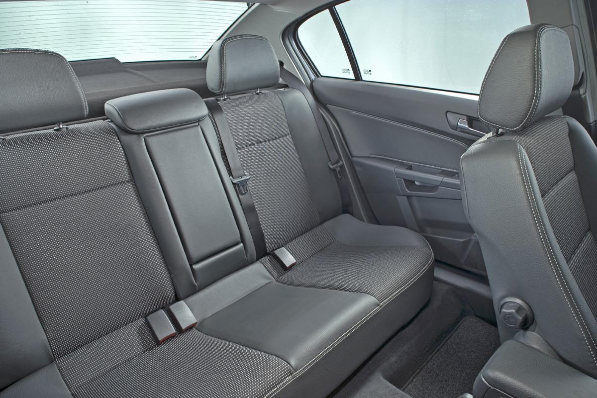 [Opel] Astra Sedan 103