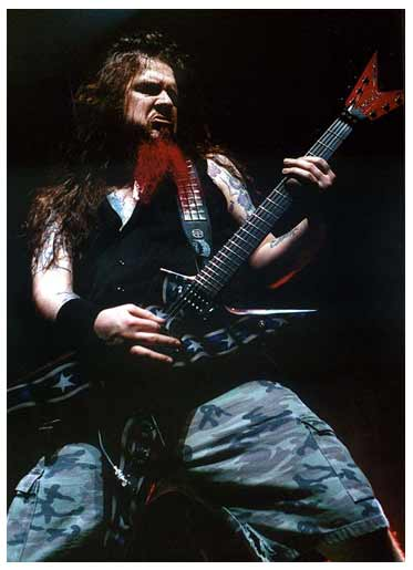 What song are you listening to? - Page 2 Steve_dimebag1