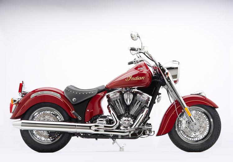¿HAY MOTOS POR LA PLAZOLETA? - Página 6 Indian-motorcycles3253