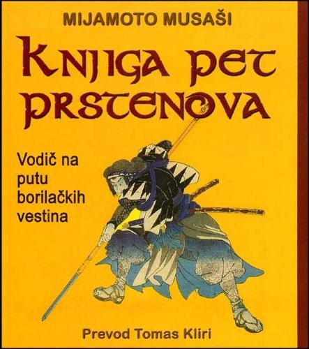 Knjige - Page 7 Knjiga_pet_prstenova