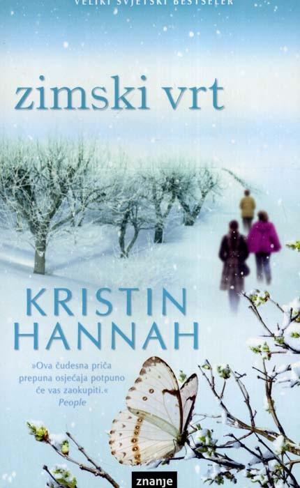 Preporuke knjiga - Page 3 Zimski_vrt