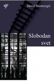 Nova izdanja knjiga - Page 3 Slobodan-svet-54010
