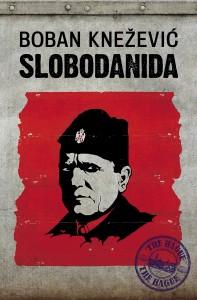 Nova izdanja knjiga Boban-Knezevic-Slobodanida-ZSe66-197x300