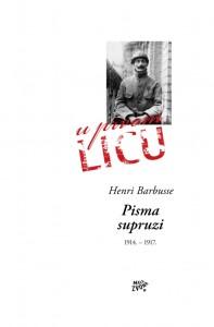 Nova izdanja knjiga - Page 3 Pisma-supruzi-1914-1917-197x300