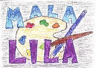 Poruka prijatelju - prijateljici - Page 5 Malalila