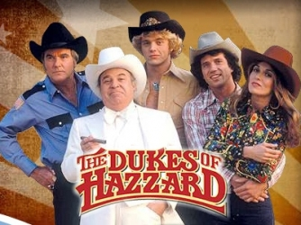 Projet Général Lee The-Dukes-of-Hazzard-Title-Card