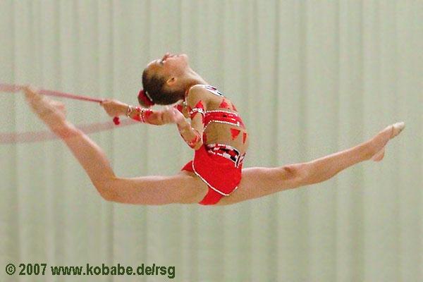 Laura Jung (Allemagne) Q7509_laura-jung