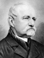 Jovan Jovanovic-Zmaj 1833-1904 Jovan%20Jovanovic%20Zmaj