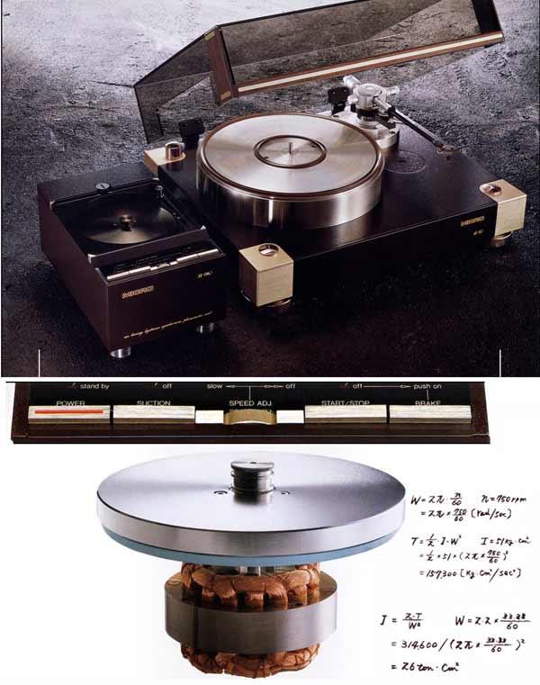GUERRA CIVIL JAPONESA DEL AUDIO (70,s 80,s) Sz1m