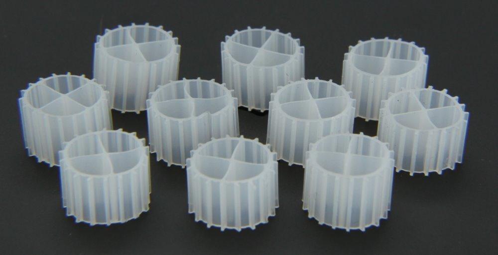[DEBAT] Les masses filtrantes et l'ordre de filtration Kaldnes
