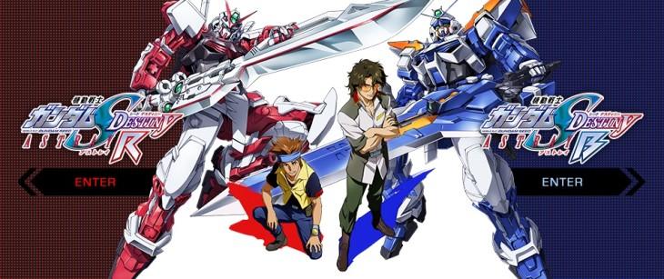 Los dos nuevos mangas de Gundam Seed Destiny Astray  ya se publicaron en dos revistas distintas Los-dos-nuevos-mangas-de-gundam-seed-destiny-astray-ya-se-publican-en-diferentes-revistas1-730x307