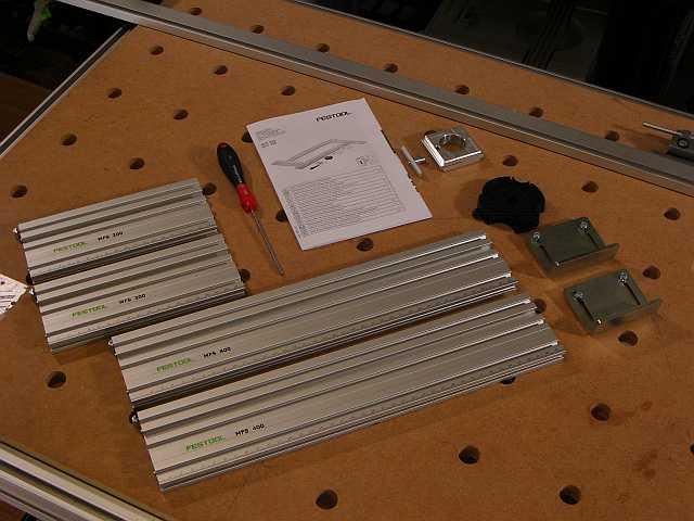 L'atelier de Puligny - Triphasé OK - Page 5 Mfs-1-2