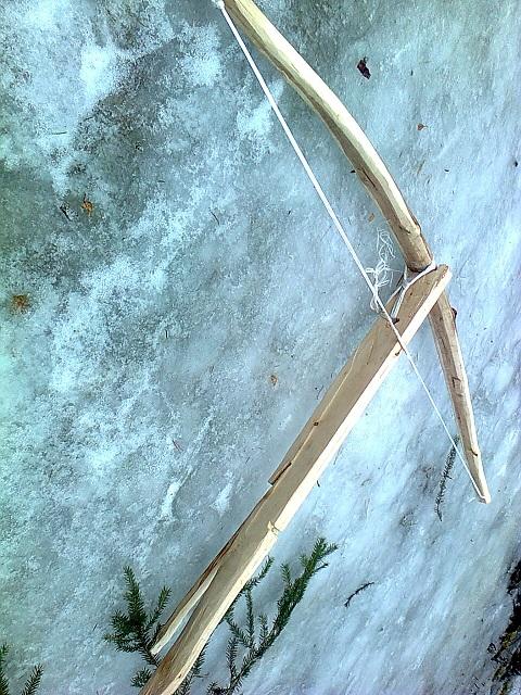 Crusader crossbow J_risti1