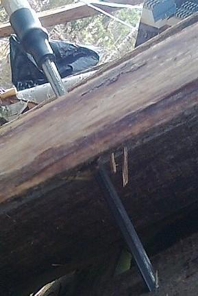 Crusader crossbow J_risti_osuma