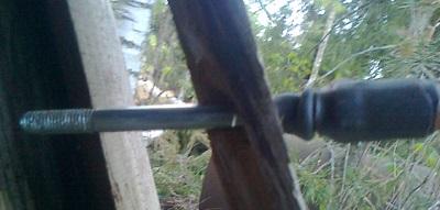 Crusader crossbow J_risti_osuma2