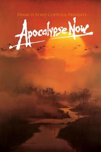 CINE AMERICANO AÑOS 70 - Página 4 Apocalypse-now-poster-komic-libreria