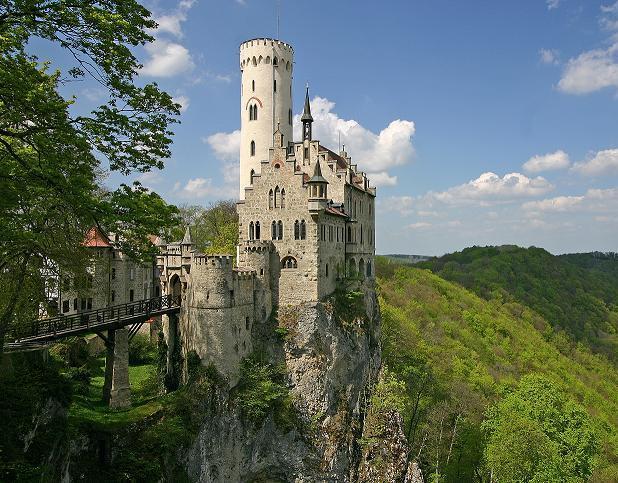 Lihtenštajn  Liechtenstein%201