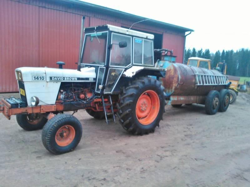 DB 1410 - Sivu 2 WP_005719