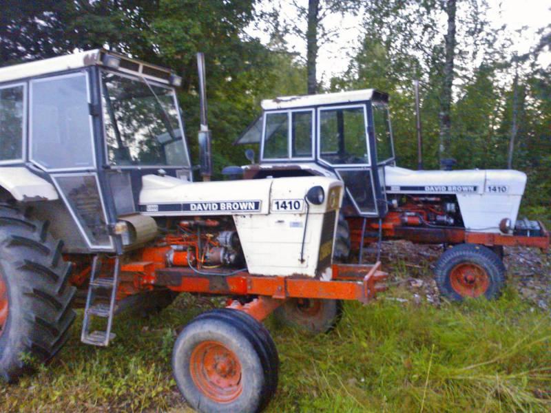 DB 1410 - Sivu 2 WP_008241