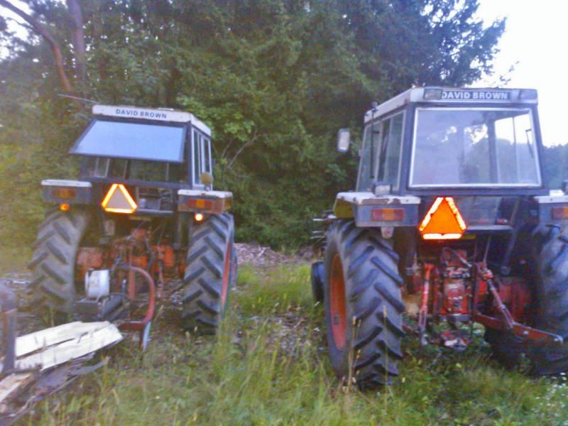 DB 1410 - Sivu 2 WP_008242