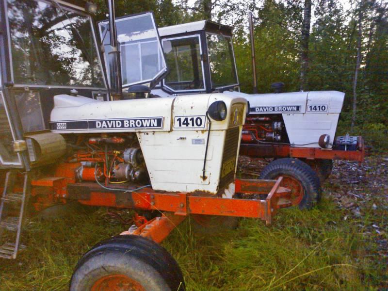 DB 1410 - Sivu 2 WP_008243