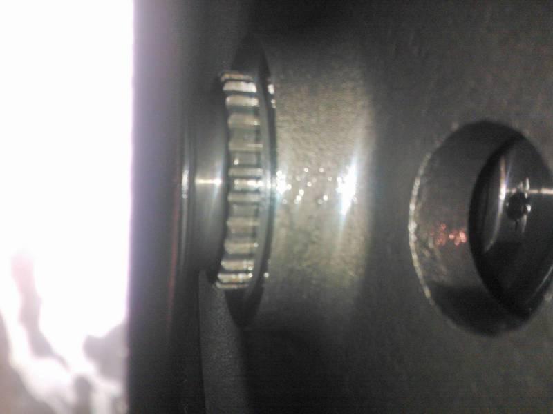 DB 1410 - Sivu 2 WP_008723