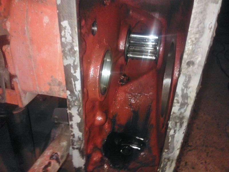 DB 1410 - Sivu 2 WP_008728
