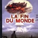 COLIN, Fabrice 9110_128