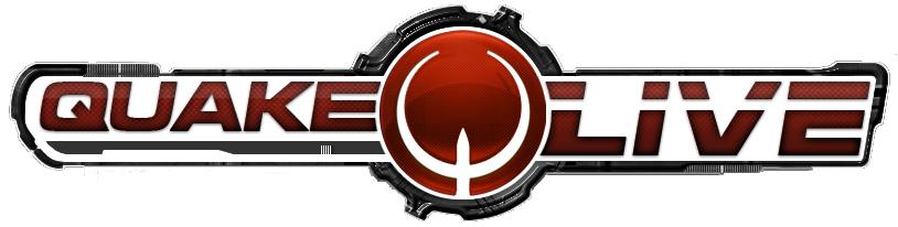 Quake Live Quake-live-beta